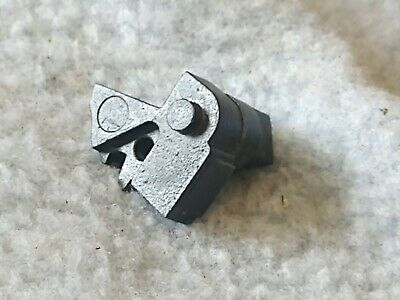 Thompson Center Blue Hawken Thimble /& Screw  for Renegade//Others # TC050209-41