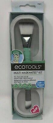 EcoTools Multi Mask Mates Kit