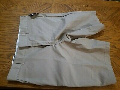 """Dickies Mens DESERT SAND FLEX 11/"""" Relaxed Fit Work Shorts WR852DS"""