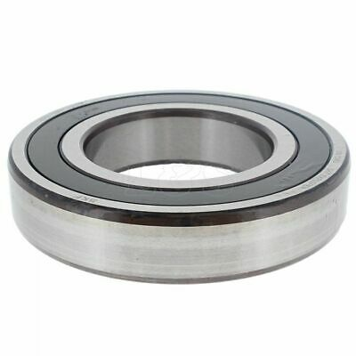 Drum Bearing for Belle Baromix Commodores - 10010