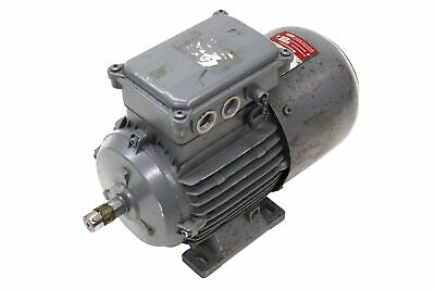 Emod Electric Motor B80L/6L8