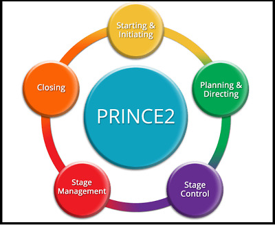 PRINCE2 Practitioner Examination Exam Sample Papers & Answers Guide Book
