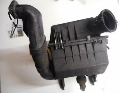 Land Rover Discovery 2 TD5 Air Box
