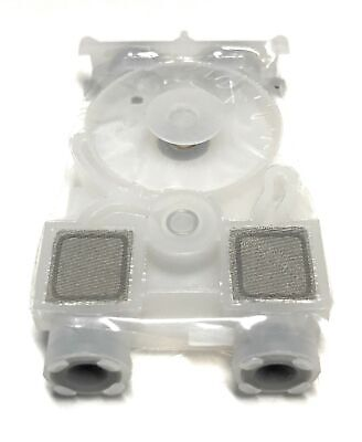 DX7 DX5 Head Damper for Selected Roland Printers, (Pack of 2pcs)