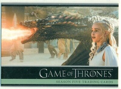 Losse niet-sportkaarten Game Of Thrones Season 7-Mini Master Basic Set 91 Cards,Base,Quotable,Promo,Box