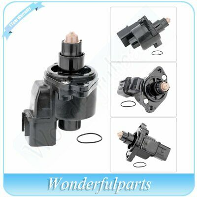 MD628053 IDLE AIR control Valve Fit Mitsubishi 3000GT