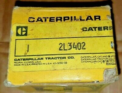 New,Genuine Caterpillar Switch assy. P/N 2L3402 For 773E 777B 777D 776D 775D 773