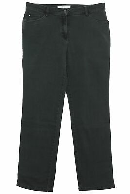 Mac Jeans MELANIE 0380l 5040 donna pantaloni pants stretch femminile Fit
