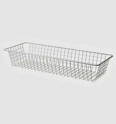 IKEA KOMPLEMENT JEWELLERY Insert for Pull-Out Tray (PAX