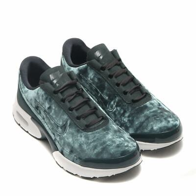 NIKE FEMMES AIR Max Jewell Prm Course Baskets 904576 Baskets