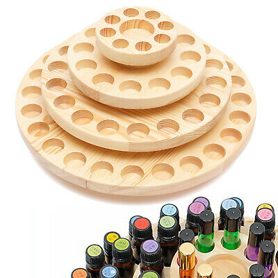 XIAOMI M365 Scooter Foldable Seat Chair Electric Skateboard Saddle Adjustable