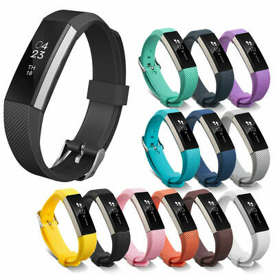 For Fitbit Alta Alta HR ACE Band Strap Wristband Buckle Bracelet Fitness Tracker