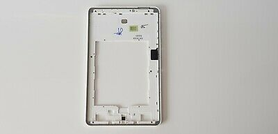 Samsung Galaxy Tab A 10.1 2016 Lcd Display Touch Screen Frame Housing / Gehause