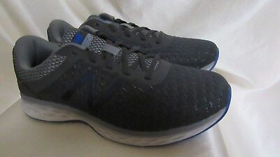 NEW BALANCE MEN'S Athletic Sneakers Running Shoes Mesh Upper