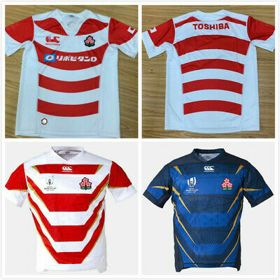 NEW 2019/2020 Rugby jerseys Size :S-3XL