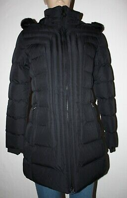 damen jacke belvedere long