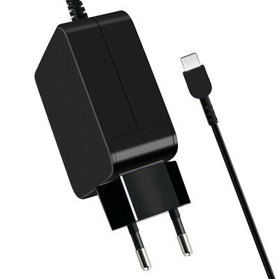 Laptop Charger Adapter For MacBook Lenovo Asus HP Dell Xiaomi Huawei Google