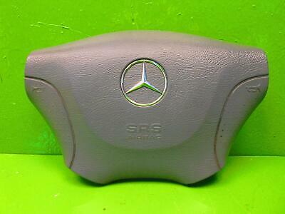 MERCEDES SPRINTER Right Drivers  Airbag 00-06 901-905