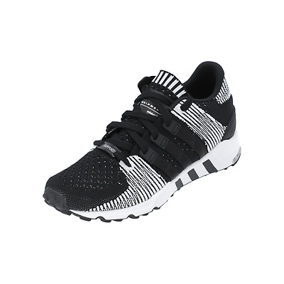 CHAUSSURES ADIDAS EQT Support Sk Pk W Femme EUR 69,98