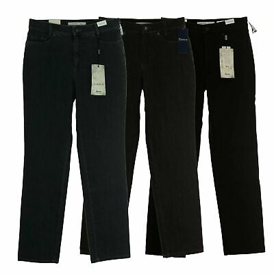 Gardeur JEANS Zala 3 DONNA STRETCH SUPER SLIM FIT