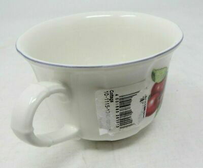 Villeroy & Boch Cottage Breakfast Cup Made in Germany AP20