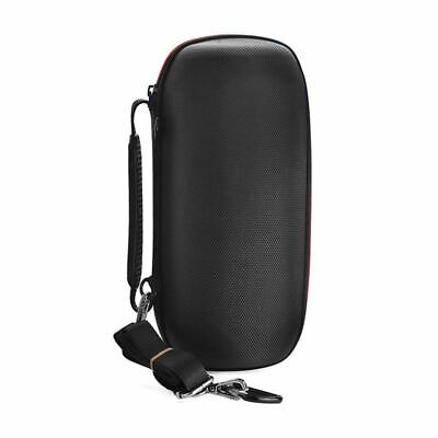 Carrying Case For Jbl Charge 4 Portable Waterproof Wireless Bluetooth Speake 1P7