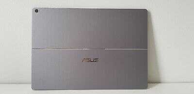 Asus Transformer 3 Pro T303Ua Rear Back Cover Housing / Gehause