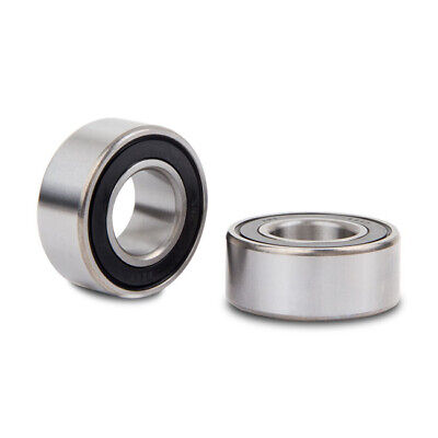 Motorcycle Storehouse Oversized Wheel Bearing Abs For 21 Inch Wheels Ms560191