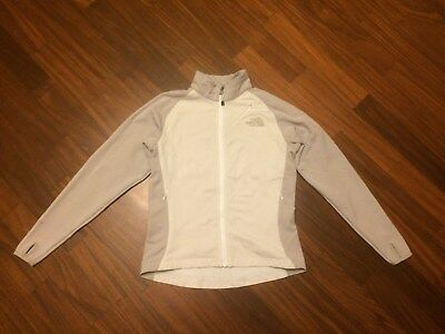 THE NORTH FACE -TNF-FLIGHT SERIES- Giacca Donna/ Women's Full Zip Jacket Outdoor