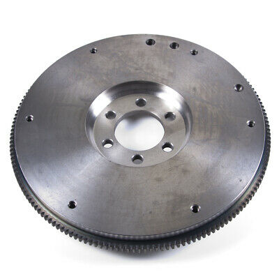 Clutch Flywheel LuK LFW192