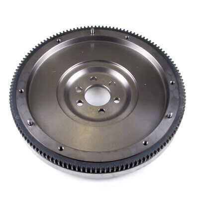 Clutch Flywheel LuK LFW134