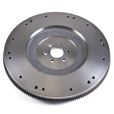 Clutch Flywheel LuK LFW205