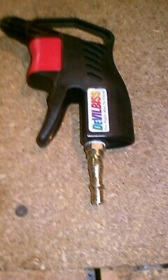 Hand Air Blower   new /used condition