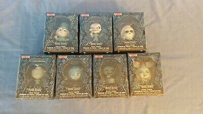 Funko Haunted Mansion Mystery Minis Target Exclusive See description