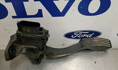 Ford Connect Throttle Pedal 2006-2009 Free P+P