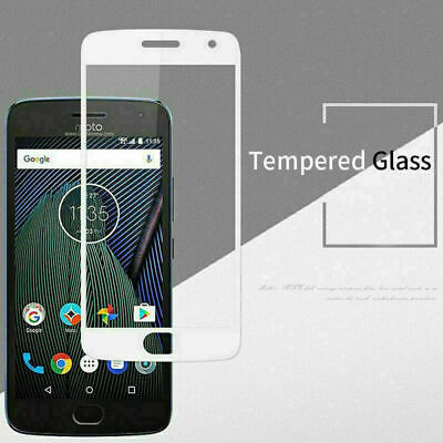 Premium Tempered Glass Screen Protector For OPPO R7 R7S R9S VIVO X7 X9 Plus