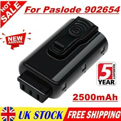 2X 1100mAh LP-E12 Battery For Canon EOS M M2 M10 M50 M100 100D Rebel SL1 Camera