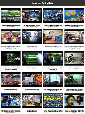 Instant Mobile Video Site Creator for MANY NICHES + BONUS 100% RESELL RIGHTS
