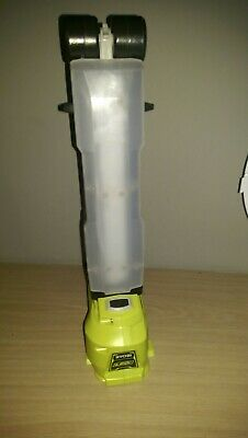 ryobi folding light R18ALF-0 great item