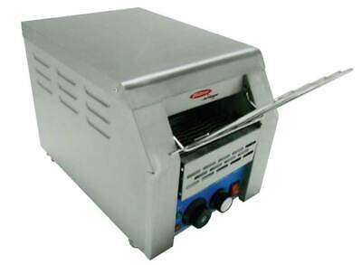 Skyfood (formally Fleetwood) Commercial Conveyor Toaster Model CT-300