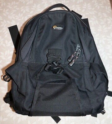 Lowepro Mini Trekker Camera Bag