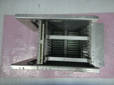 1pc for 100% test  ASM98AC-H100  (by DHL or EMS 90days Warranty)