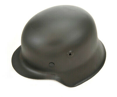 GERMAN WW2 WEHRMACHT M1942  M42 HELMET Free shipping from the USA