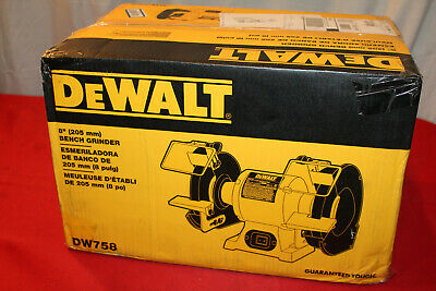 Fantastic Dewalt Oem 5140170 64 Replacement Bench Grinder Eyeshield Gmtry Best Dining Table And Chair Ideas Images Gmtryco