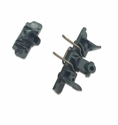 Andis #20657 Blade Drive Replacement & Bracket Assembly Model ORL NEW 20657