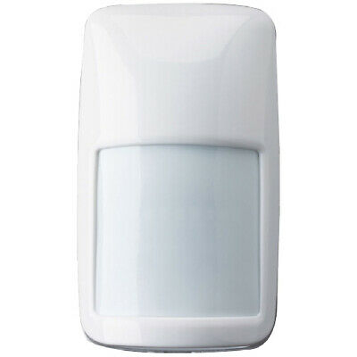 Honeywell IS312 Passive Infrared Motion Sensor PIR Pet immune - Replaces IS215T