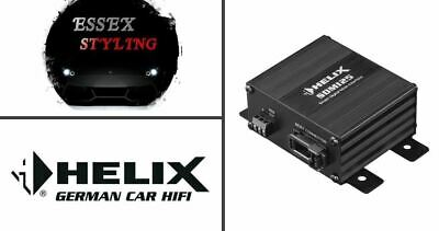 Helix SDMI25 Smart Digital Most Interface 25 Adapter DSP Integration New In