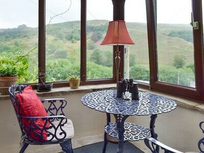 OFFER £250 - Fri 18th OCTOBER. 3 NIGHTS YORKSHIRE COTTAGE  Sleeps 4, 2 dogs