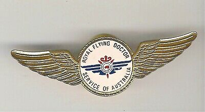 pins royal flying doctor service of australia
