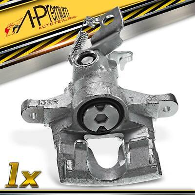 Caliper Brake Caliper Rear Right for 00-07 Ford Mondeo 3 B5Y Notchback B